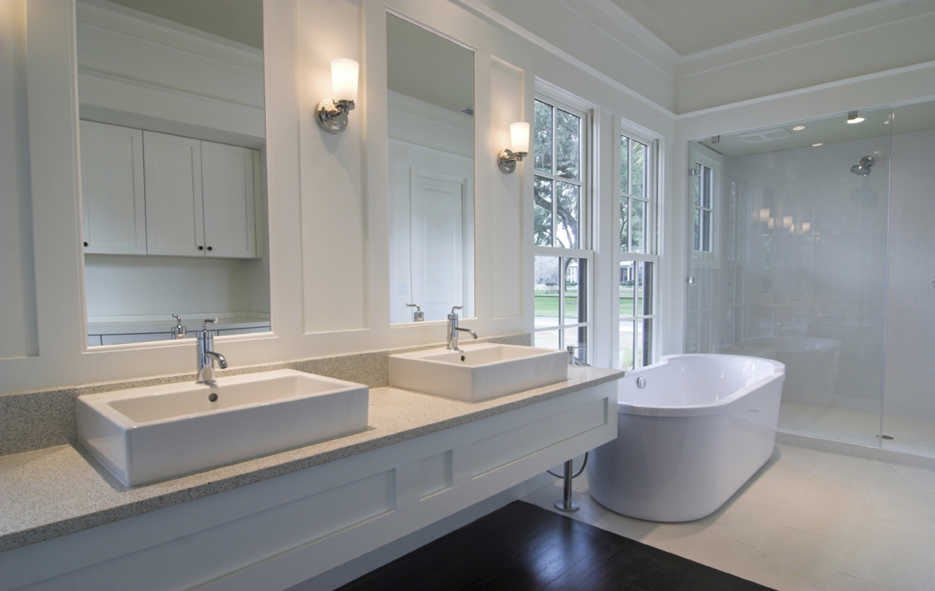 Services - Kitchen & Bathroom Remodeling By KCB Contractors Inc.